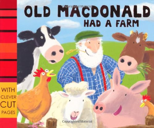 Old Macdonals