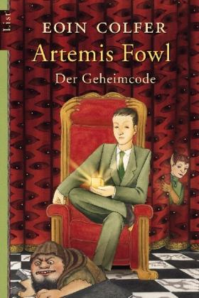 artemis_fowl_der_geheimcode