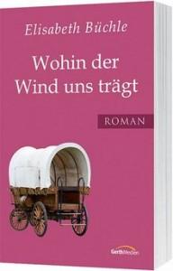 816681_Elisabeth-Buechle-Wohin-der-Wind-uns-traegt