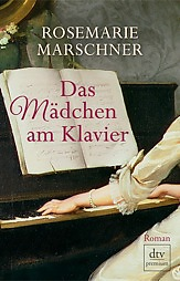 das_maedchen_am_klavier-9783423249447