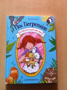 Flos Tierpension 4