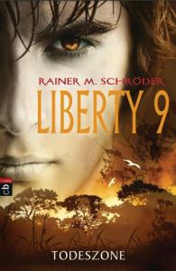 Liberty 9