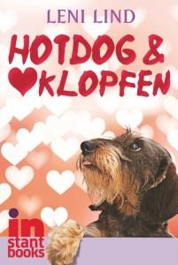 Hotdog & Herzklopfen