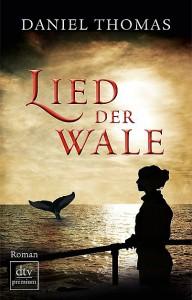 lied_der_wale-9783423249621