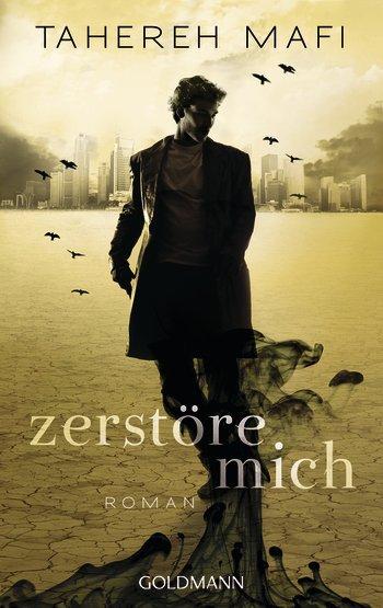 http://www.stephienchen.de/wp-content/uploads/2013/08/zerst%C3%B6re-mich.jpg