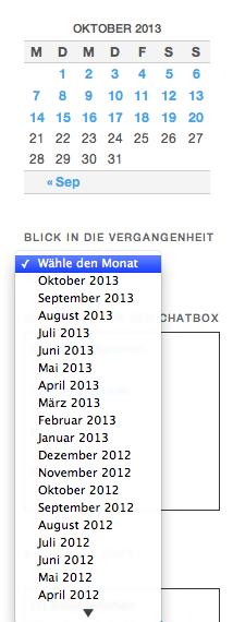 Bildschirmfoto 2013-10-20 um 21.11.39