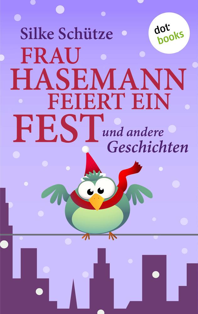 Frau Hasemann feiertpng