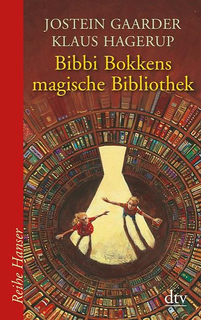 bibbi_bokkens_magische_bibliothek-9783423621489