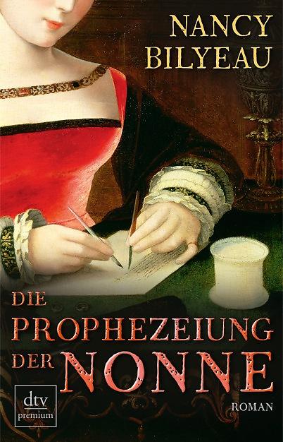 Die Prophezeiung Koblenz