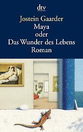 maya_oder_das_wunder_des_lebens-9783423130028