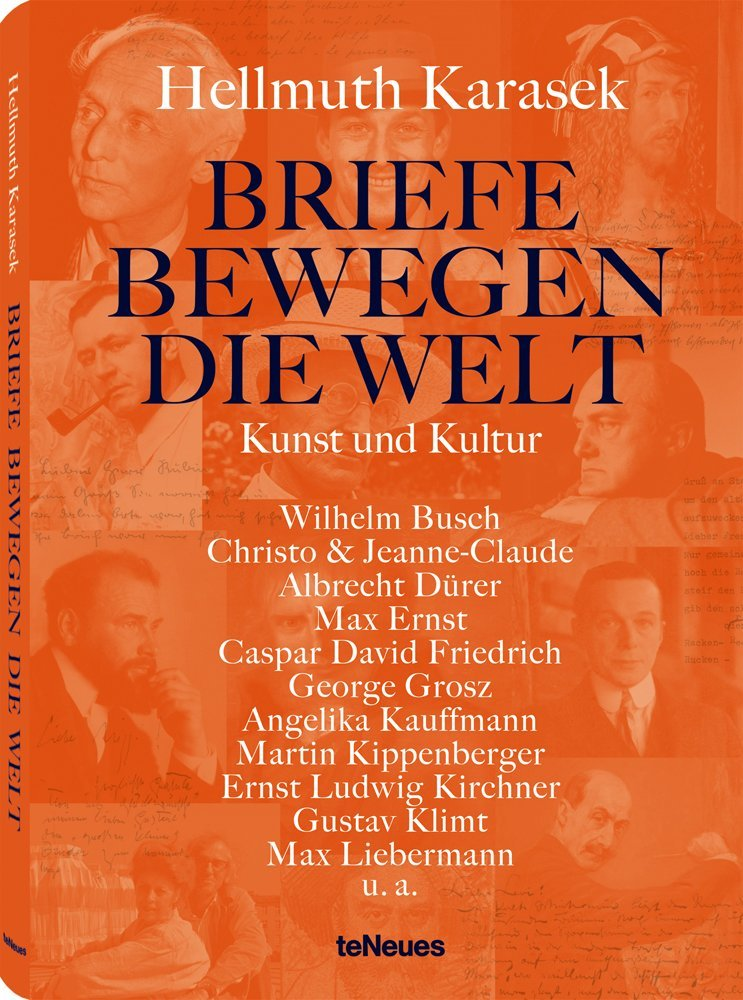 Briefe 5