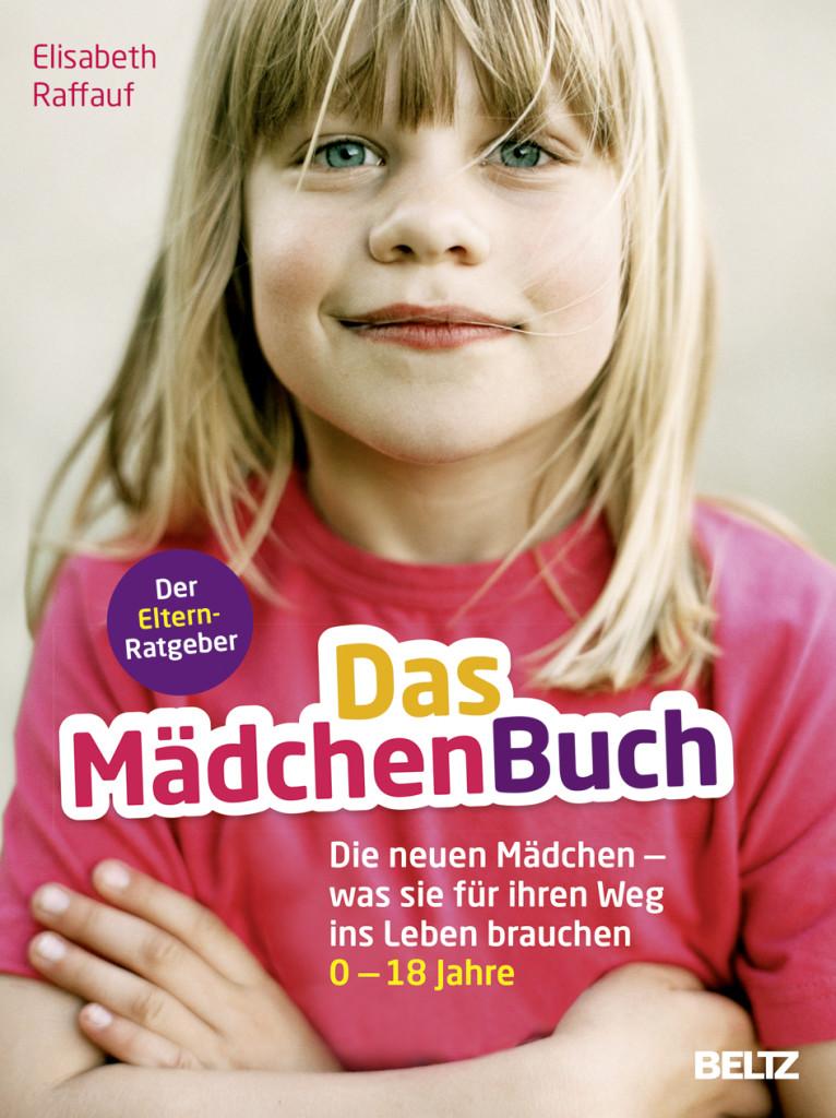 Rauffauf_MädchenBuch_130403.indd