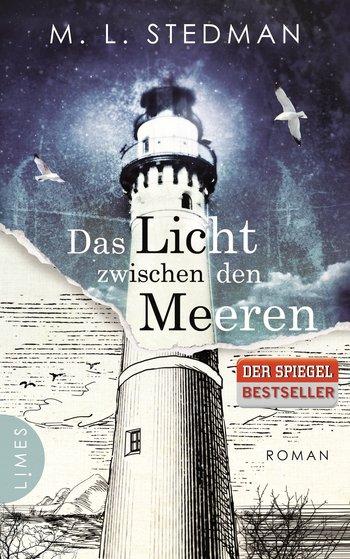 M. L. Stedman – Das Licht zwischen den Meeren