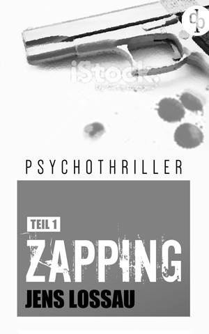 Zapping 1a