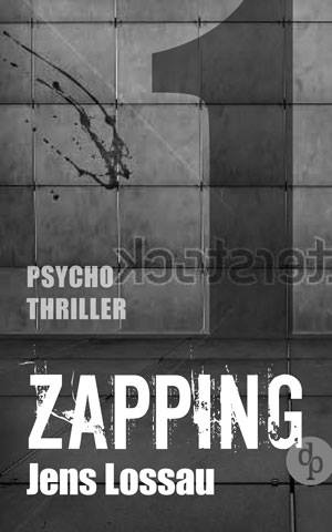 Zapping 1b