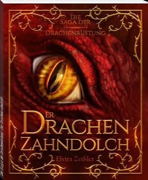 Drachenzahndolch
