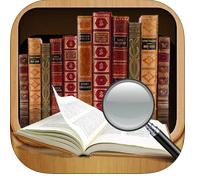 eBook Downloader