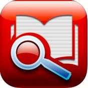 eBook Search
