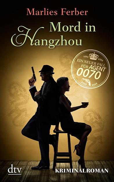 null-null-siebzig_mord_in_hangzhou-