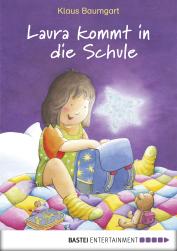 978-3-8387-5793-3-Baumgart-Laura-kommt-in-die-Schule-gross