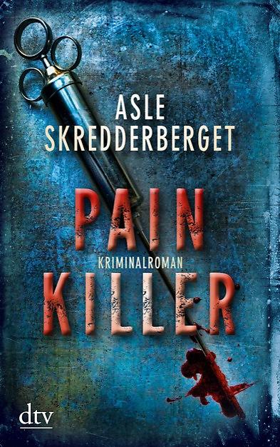 painkiller-9783423215206