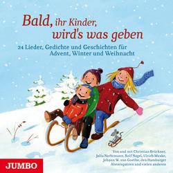 diverse_bald_ihr_kinder_booklet_2826-6.indd