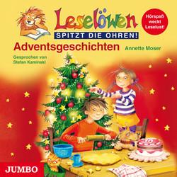 adventsgeschichten_booklet.indd