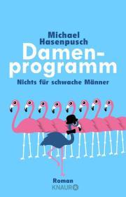 Damenprogramm
