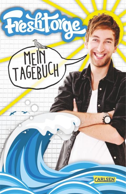 FreshTorge Tagebuch