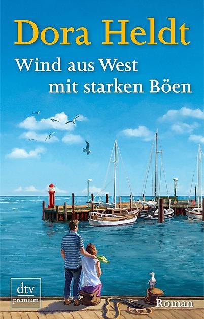 wind_aus_west_mit_starken_boeen-pg