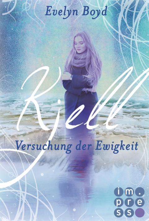 Kjell 2