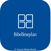Bibel für jeden Tag