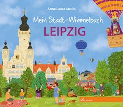 Leipzig_500px_RGB