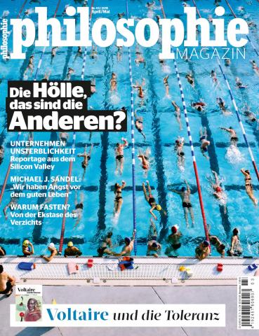 pmde21s1cover