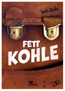 Fett-Kohle-214x300