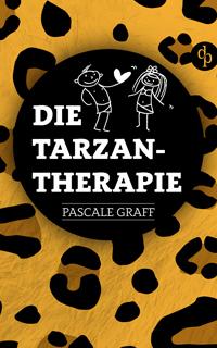 dp_Tarzan_gutsch_sabine_200