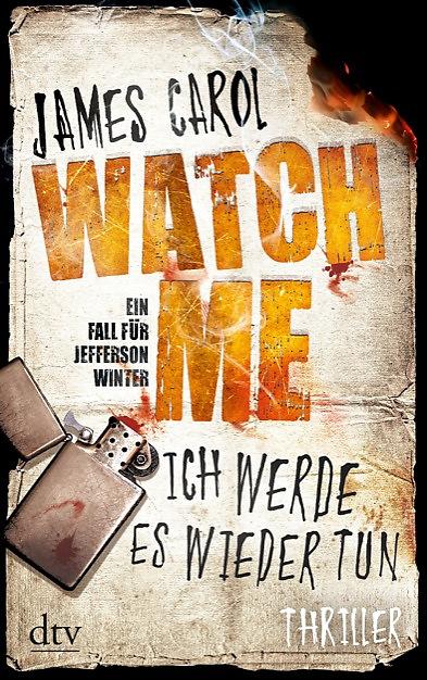 watch_me_-_ich_werde_es_wieder_tun-