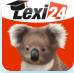 Lexi24