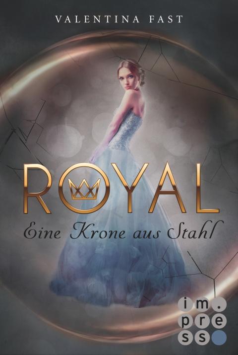 Royal 4