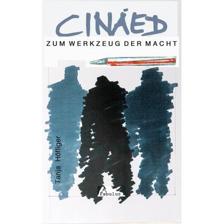 cinaed-band3