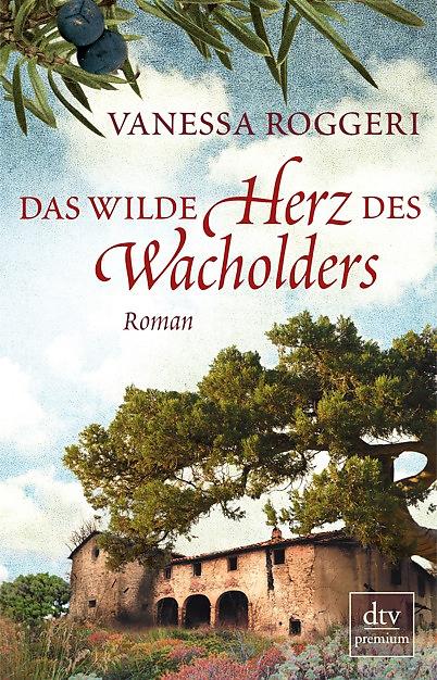das_wilde_herz_des_wacholders-9783423260619
