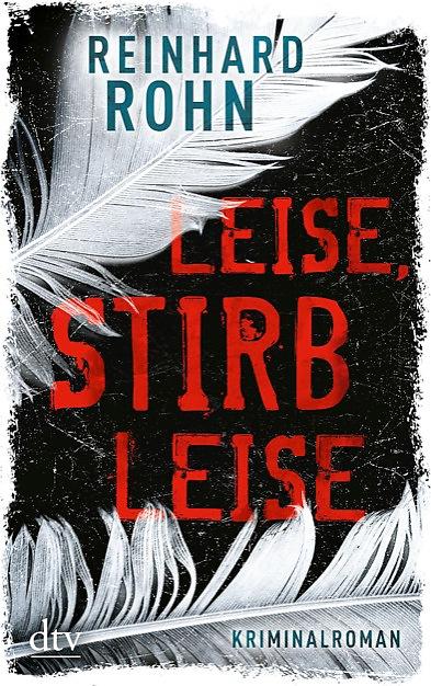 leise_stirb_leise-