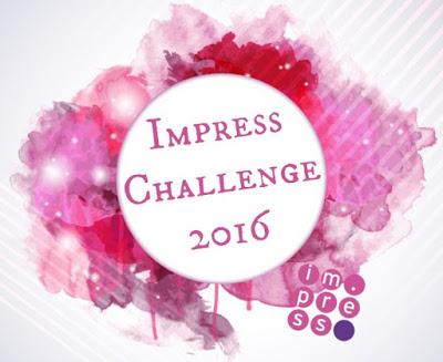 Impress Challenge