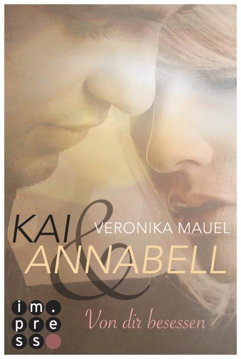 Kai und Anabell 2