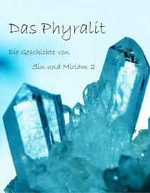 Phyralit