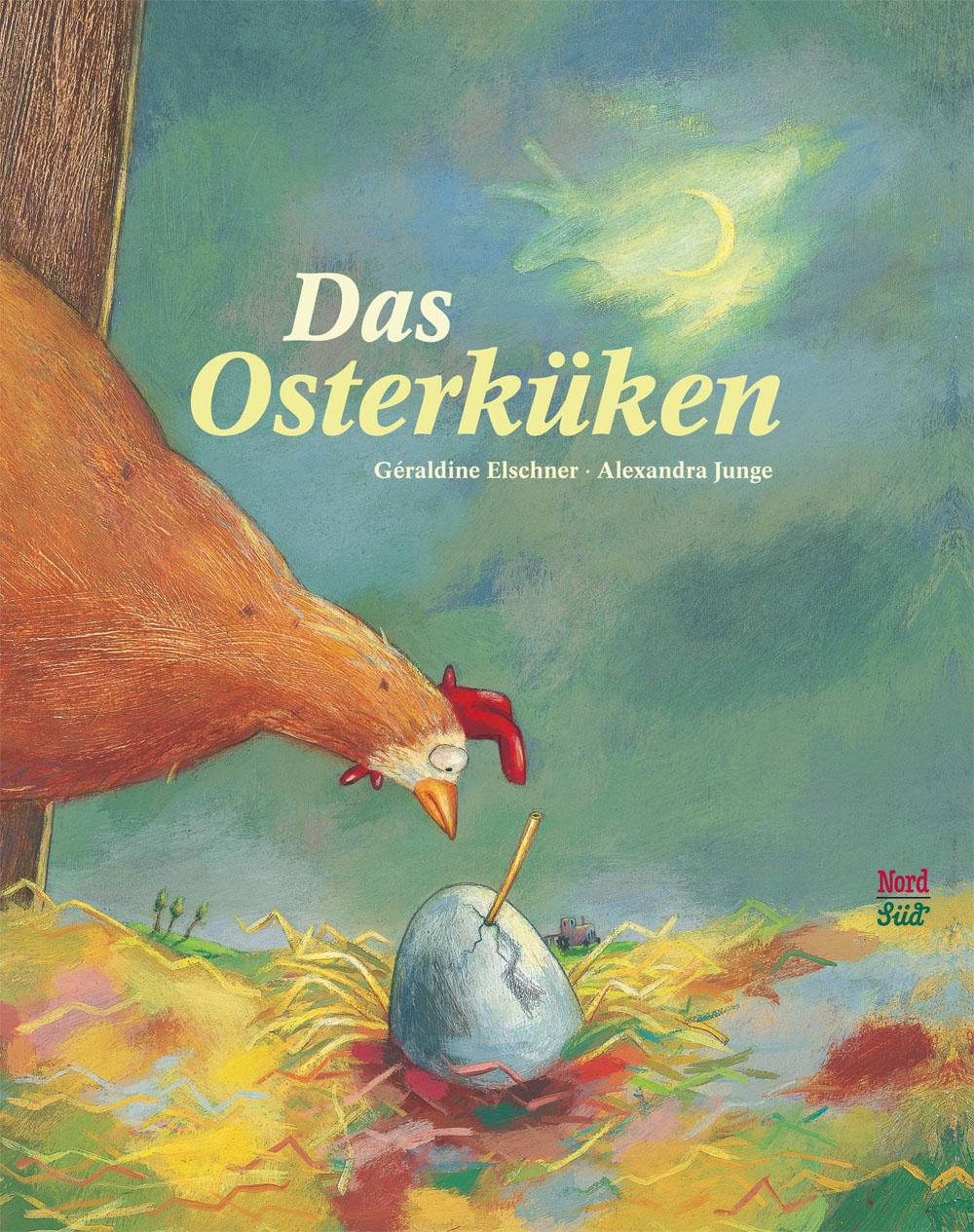 killewipps geheimes bauernhof handbuch