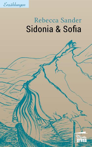 cover-sidonia-vorne-klein