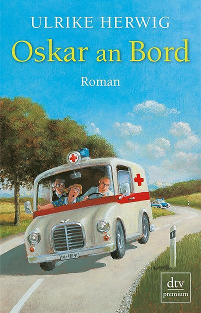 oskar_an_bord-