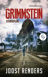 GRIMMSTEIN200300