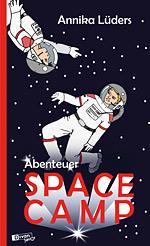 abenteuer-space-camp